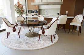toorak melbourne apartment timeless interior designer
