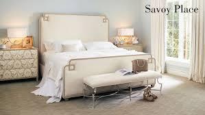Bedroom Furniture Items Savoy Place Bedroom Items Bernhardt