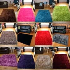 Area Rugs Uk Machine Washable Area Rugs Machine Washable Area Rug Wash Throw