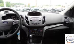 Ford Escape Colors 2016 - ford 2017 ford escape magnetic praiseworthy 2017 ford escape