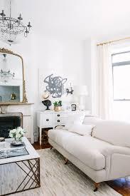 our living room before u0026 after u2013 the elizabeth street post a