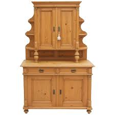 narrow pine bookcase antique pine furniture pine antiques for sale in miami fl