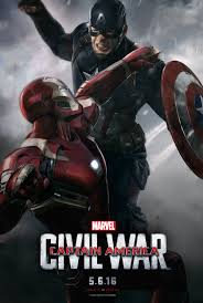 all about london captain america civil war film synopsis