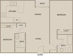 2 bedroom bath 1200 sq ft house plans home pattern