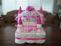 how to make a cake for a girl baby girl cakes fitfru style pink baby girl cakes