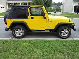 jeep frameless soft top frameless soft top jeep wrangler forum