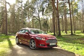 old ford cars ford mondeo estate 2 0 tdci titanium 2016 long term test review