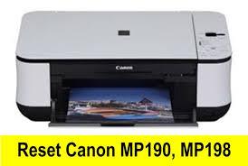 canon pixma mp198 resetter download aplus computer reset canon mp190 mp198