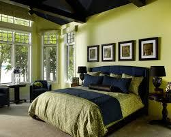 green bedroom ideas blue and green bedroom ideas cool green bedroom design home