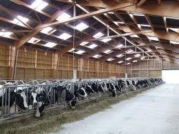 chambre d agriculture du nord pas de calais ordinaire chambre d agriculture du nord pas de calais 7 la
