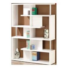 Modern White Bookshelves by Buy Phoenix 2 X 2 Cube Storage Unit Beech Effect At Argos Co Uk