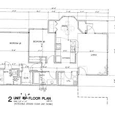 dimensioned floor plan dimensioned floor plan house floor plans with measurements unique
