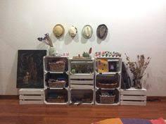 Homemade Bookshelves by Homemade Bookshelves Ideas Awesome Modern Minimalist Wooden