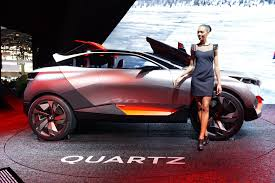 best peugeot cars top 10 concept cars at the 2014 paris motor show luxuo