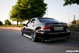 slammed lexus is200 slammed aggressive wheel thread page 395 lexus is forum