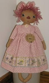 229 best muñecas raggedy ann images on pinterest raggedy ann