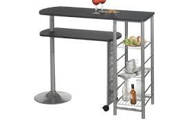 table meuble cuisine meuble de cuisine darty