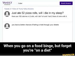 Yahoo Meme - 25 best memes about funny yahoo answers funny yahoo answers memes