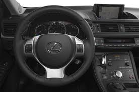 lexus ct200h 2008 2013 lexus ct 200h price photos reviews u0026 features