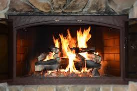 fireplace accessories u2014 shane u0027s chimney care