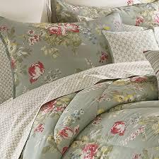 Olive Bedding Sets Bedroom Olive Bedding Comforter Sets With Floral