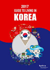 2017 guide to living in korea en by kocis issuu