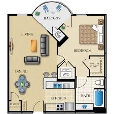 the piero availability floor plans u0026 pricing