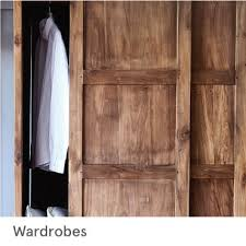 contemporary bedroom furniture solid wood bedroom furniture