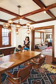 Wohn Esszimmer Farben 50 Esszimmer Teppich Ideen Welche Form U0026 Farbe Wählen