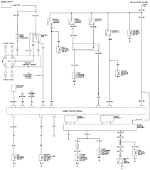 honda cb400 hawk i electrical wiring diagram circuit best of cb400