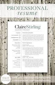 professional resume design templates modern resume template the claire professional resume design modern resume template the claire professional resume designmodern