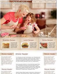 learn how to create joomla 2 5 templates
