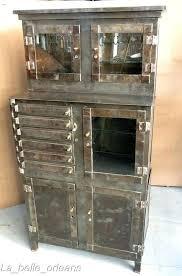 dental cabinets for sale antique metal medicine cabinet vintage medicine cabinet cool