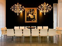 living room black and gold living room decor 00015 the
