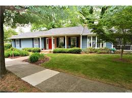 alliance real estate pros residential