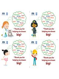 100 thank you card template word thank you pop up card learn