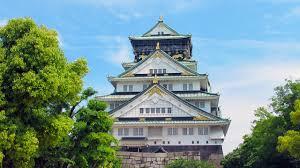 castles yabai the modern vibrant face of japan