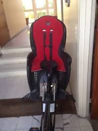 siège bébé vélo hamax siège enfant porte bébé vélo hamax le top des sièges vélo ebay