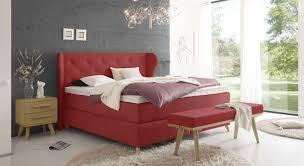 Schlafzimmer Design Vintage Boxspringbett Im Vintage Design Online Bestellen Lamia