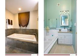 design my bathroom updated bathroom designs beautyconcierge me