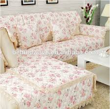 List Manufacturers Of Sofa Cover Design Buy Sofa Cover Design - Sofa cover designs
