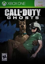 Cod Ghosts Meme - call of duty dog know your meme