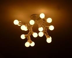 home depot chandelier light bulbs 44 most top notch closet lights home depot 300 watt light bulb
