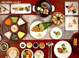 koreanische küche 03 04 11 lass es dir schmecken die koreanische küche ss501 palast