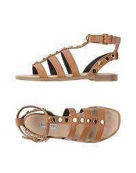 balenciaga women footwear sandals sale get saving for biggest