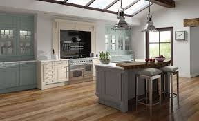 superb grey kitchen design pictures zitzatcom love the on home