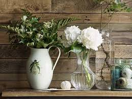 interior design with flowers 8 of the best interior design trends for 2018 good homes magazine