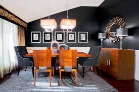 dining room portfolio interiors by just design