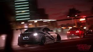 Mediamarkt Bad Kreuznach Need For Speed Payback Playstation 4 Spiele Mediamarkt
