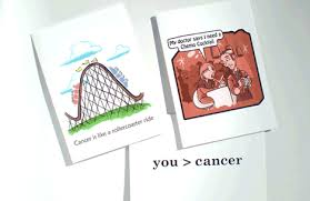 cancer cards inspirational greeting cards for cancer patients and cancer surviviors